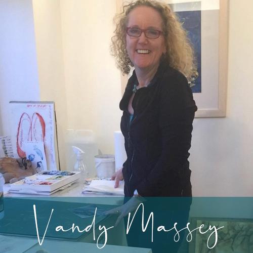 Vandy Massey