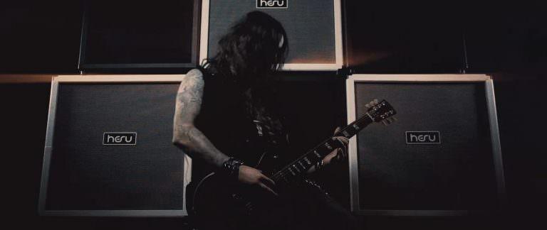 Death's Season music video!
