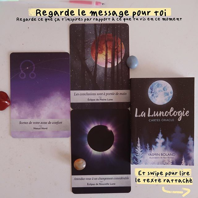 Lunologie2