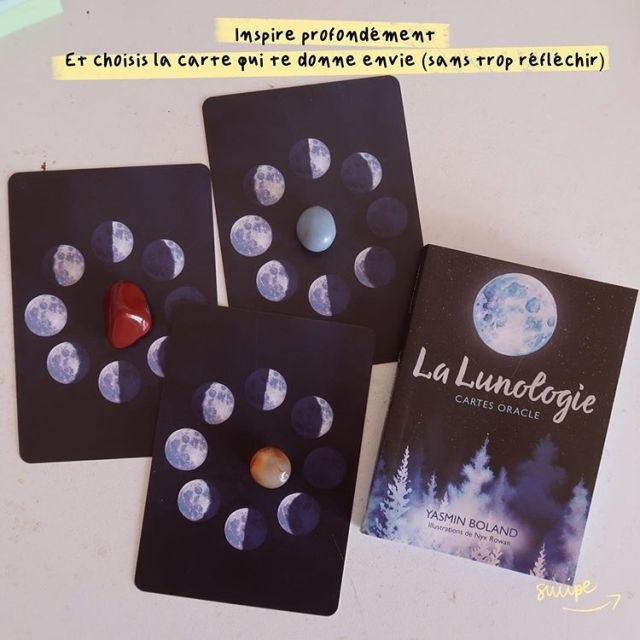 Lunologie