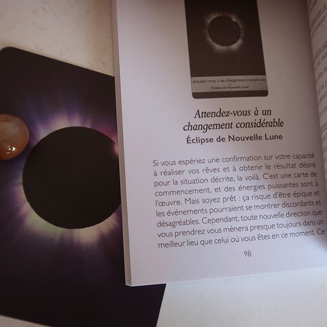Lunologie5