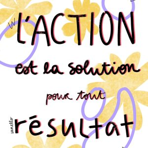 Action – Digitale