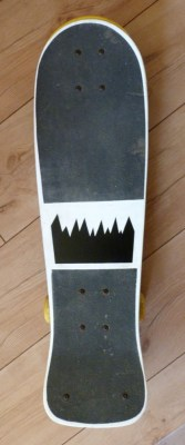 forest-board-6