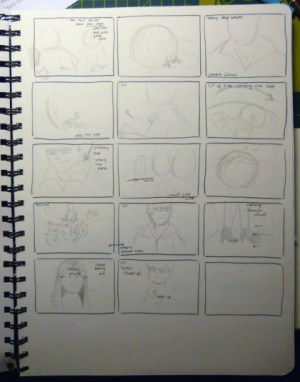 place-beyond-storyboard-1