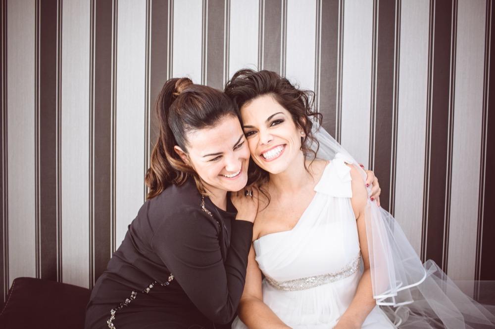 Marta&Toni