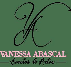 VanessaAbascalWeddingPlanner