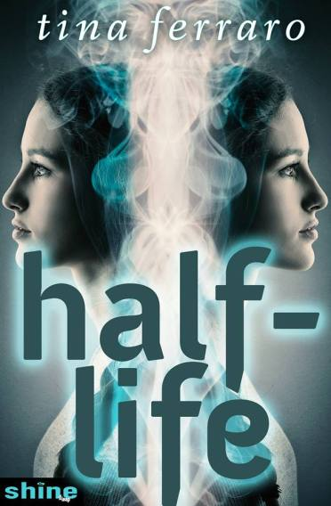 HALF-LIFE - out now!