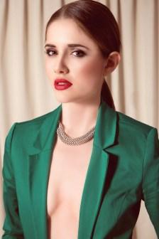 Laura Stierli