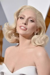 lady-gaga-gettyimages-512928464_article_gallery_portraitgg
