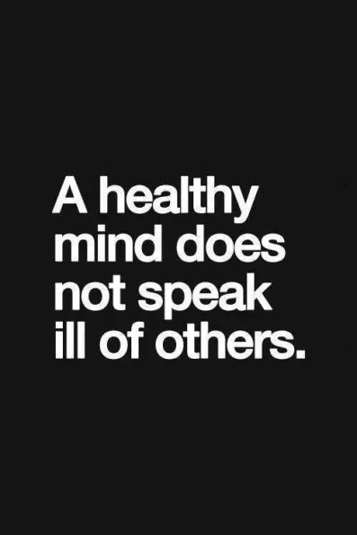 a-healthy-mind-does-not-speak-ill-of-others-quote-1