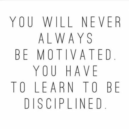 self-discipline-affirmations