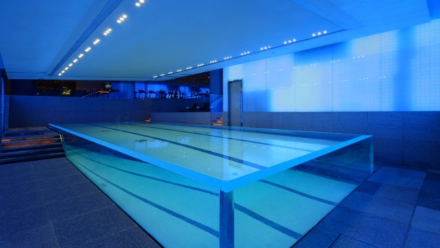 737x415xSHAAZ_P055_Optime_Spa_Swimming_Pool.jpg.pagespeed.ic.ZYE0D1PCnl