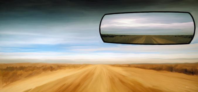 rear-view-mirror-leland-howard