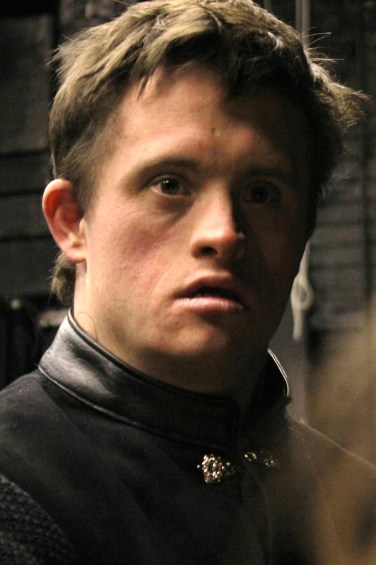 tommy-jessop-as-hamlet_small