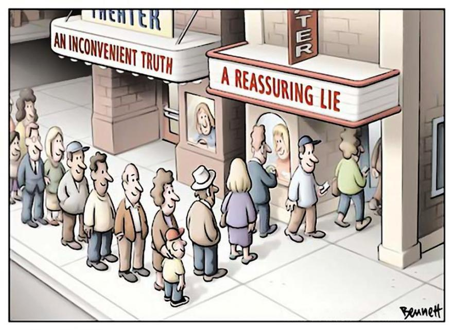 truth_or_lie-by-bennett