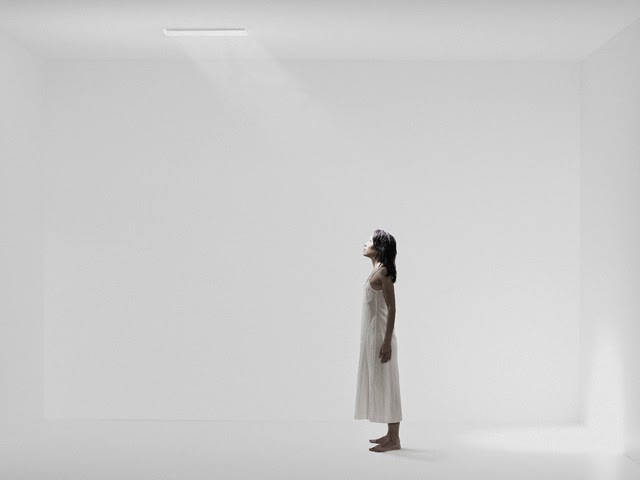 11-the-white-room-11