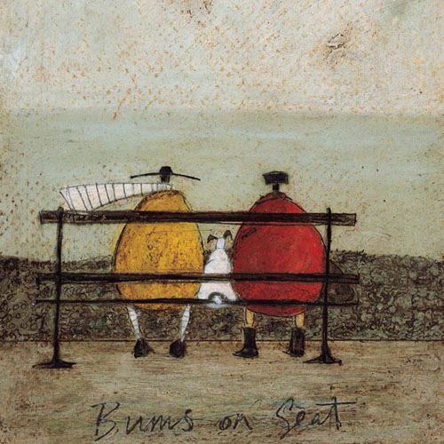 n-sam-toft-bums-on-seats