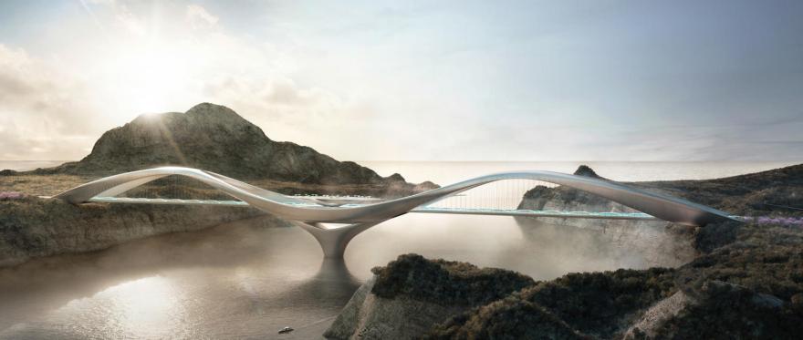 Design Buch von Condé Nast International für Mercedes-Benz