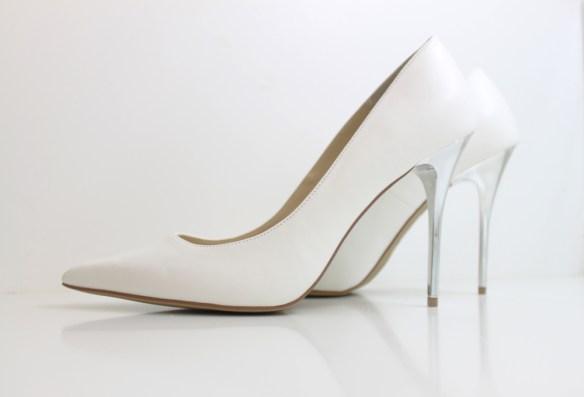 caliopa-white-aldo-heels-silver