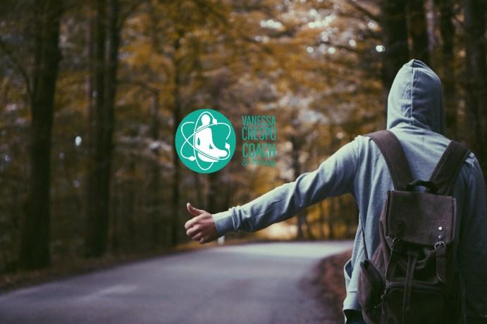 a donde vamos