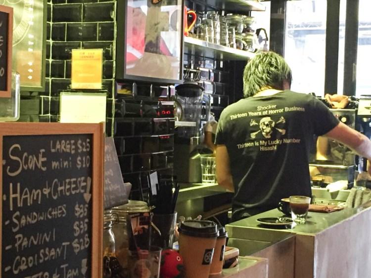 Hong Kong cafe.jpg