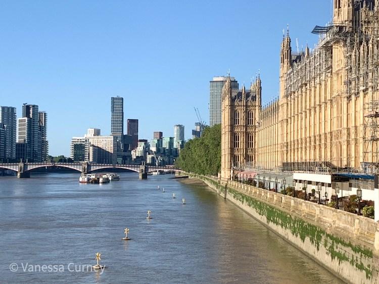 London 1 edit