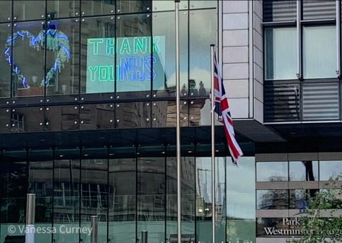 London 6 edit
