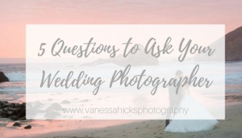5 more questions to ask your wedding photographer big island 5 questions to ask your wedding photographer before your book hawaii wedding photographer junglespirit Images