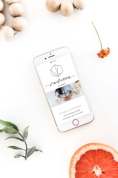 Are you using Tailwind to schedule your Pinterest pins? Learn how to use Tailwind to create an automated schedule to grow your Pinterest account.