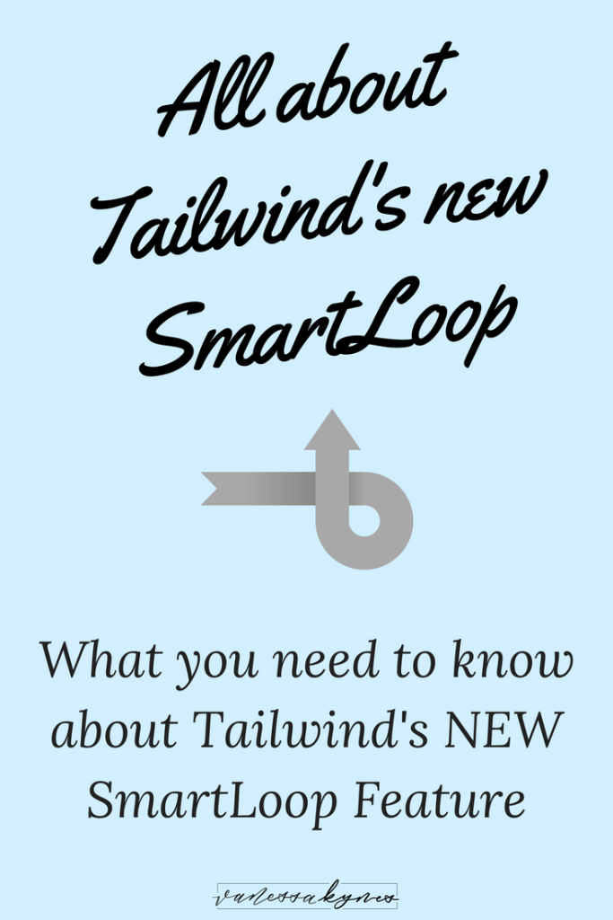 Using SmartLoop with Tailwind