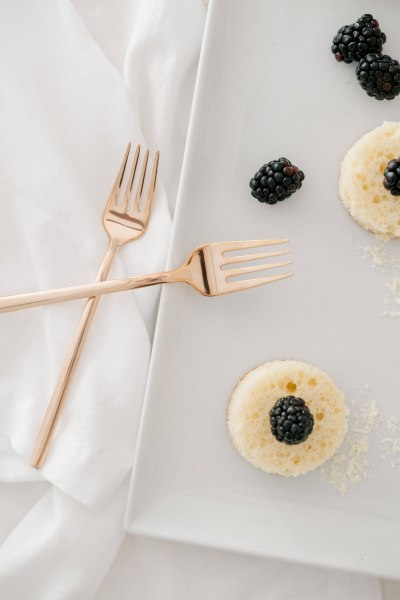 Styled Stock Photography from Sourced Co- Vanessa Kynes
