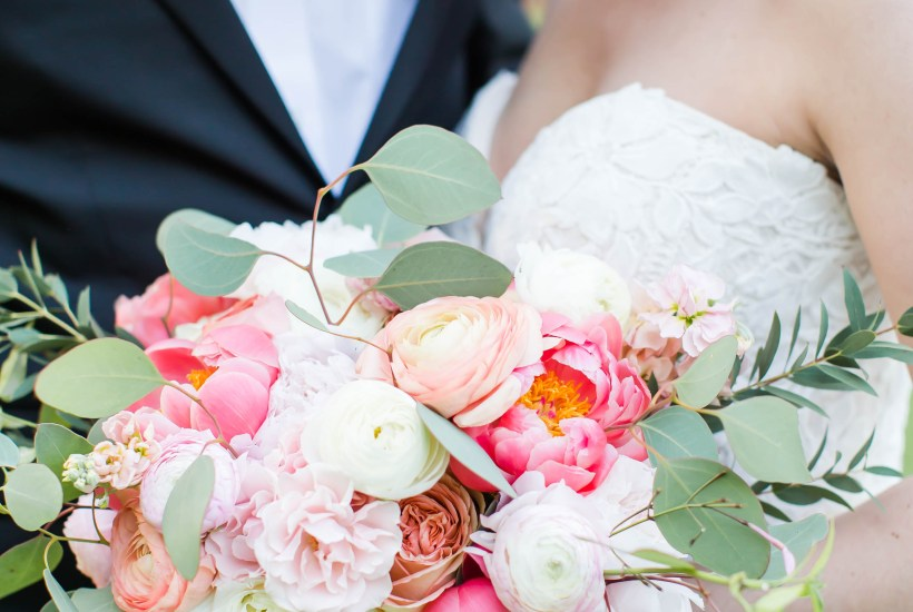 using Pinterest for wedding photographers to get more clients- Vanessa Kynes
