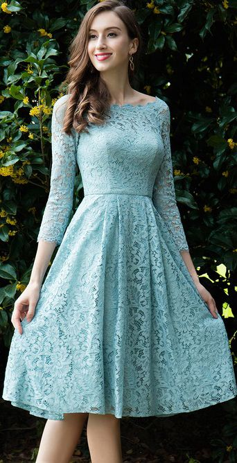 edressit-light-green-lace-cocktail-party-dress-26170204-_p4973