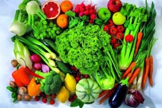 legumes-1 Limpar os abusos de 2014!!!!