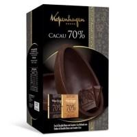 Ovo-Cacau-70porcento-250g-KOP1196-1 Páscoa!!!! Ovos de páscoa - Chocolates!