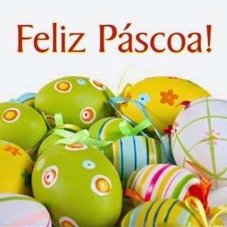 feliz-pascoa2-1 Páscoa!!!! Ovos de páscoa - Chocolates!