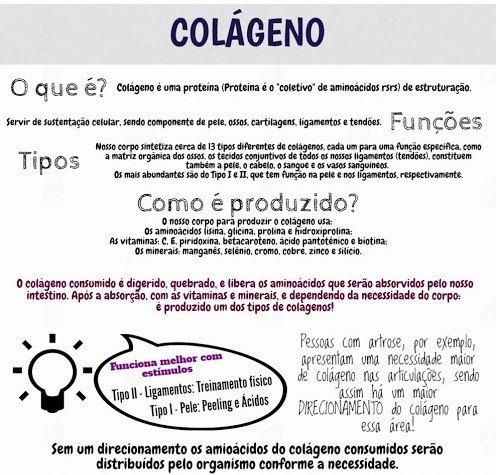 Colágenos-e-UCII-vanessalobatonutricionista-atualizado Colágenos e as suas novas opções, um resumo prático!