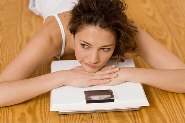 Por que nem sempre a dieta low carb funciona