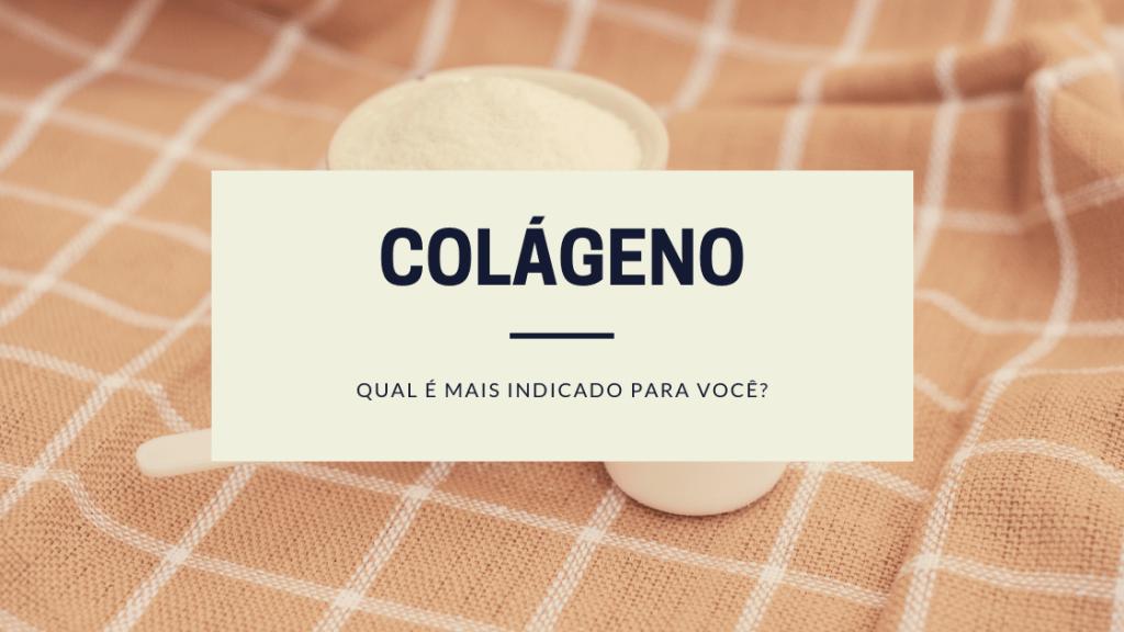 Capa-colágeno-site HOME