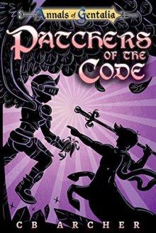 patchers