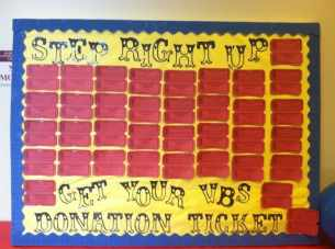 vbs donation 1
