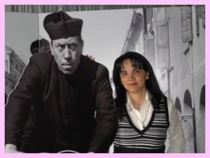 Con Don Camillo
