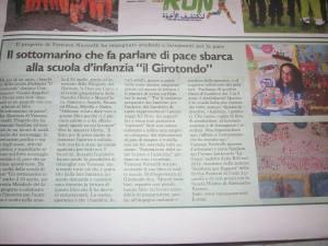 1_Il Ticino_15 maggio
