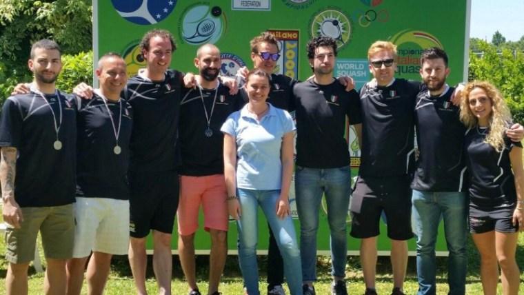 squash-crazy-team-torino