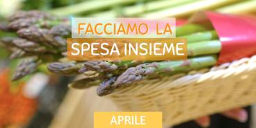 Vanessa Pigino | Consulente Nutrizionale Torino