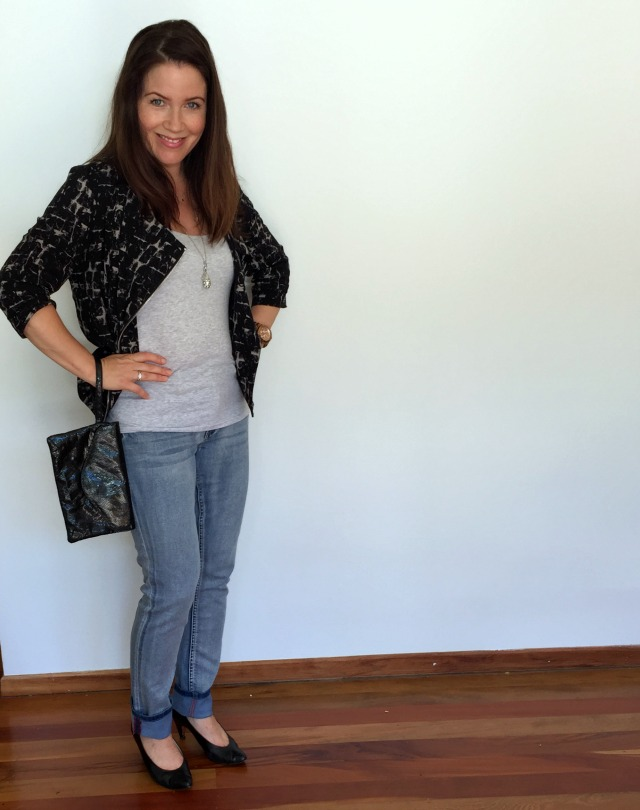 5d67389f7235d With the cooler months approaching Kmart is welcoming the change in season  with denim in a multitude of great designs, styles, shapes, colours and  sizes, ...