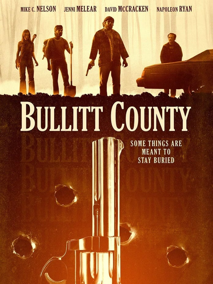 Bullitt County Review Hunting Drama | Mother of Movies