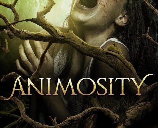 Animosity from Wild Eye Releasing