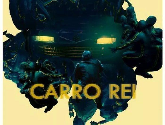 King Car aka Caro Rei 2021 courtesy of Aroma Filmes & Reel Suspects