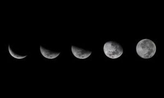moon-300x180